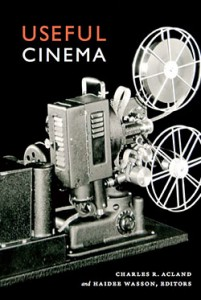 useful-cinema