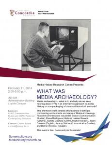 Media Archaelogy Poster_V2-1